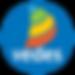 Vedes_Logo_2001.svg.png