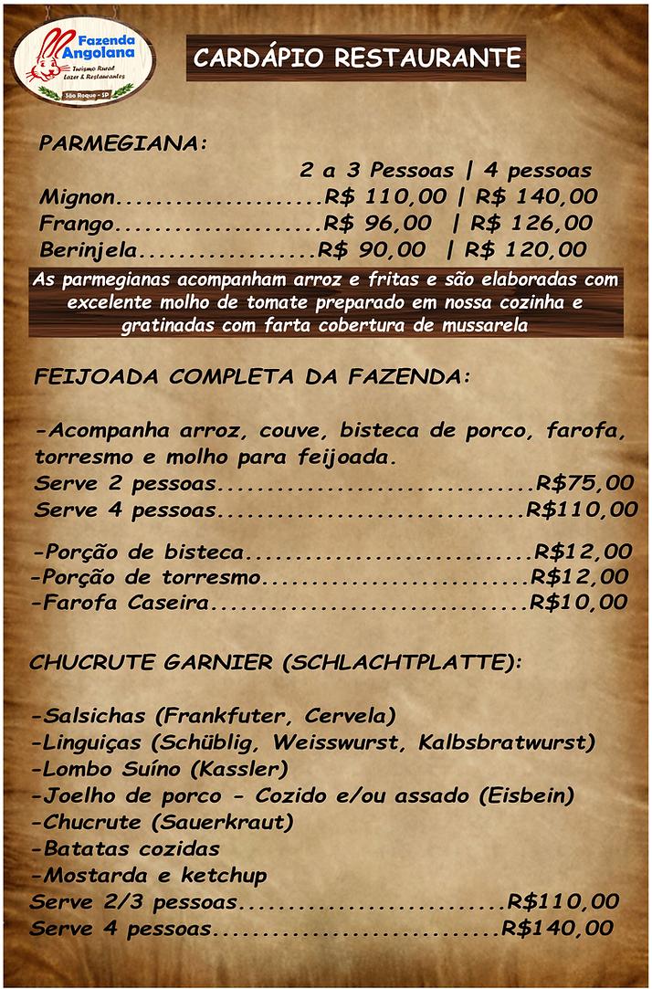 Cardapio Restaurante 1.png
