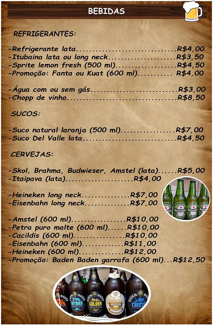 Cardapio Bebidas.png