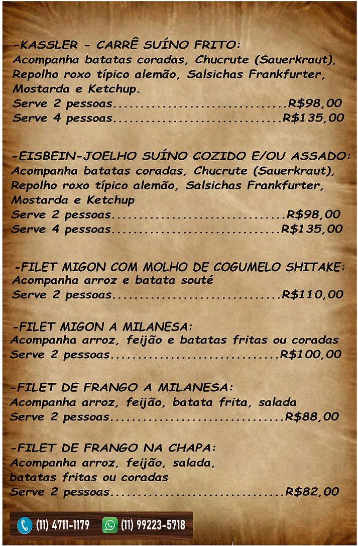 Cardapio Restaurante 2.png
