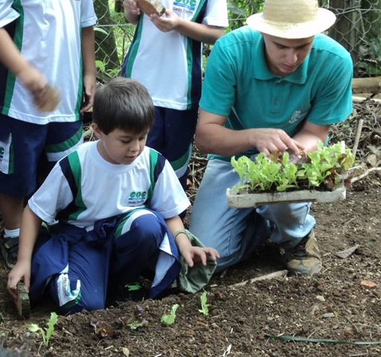 Foto de grupo escolar 5.jpg