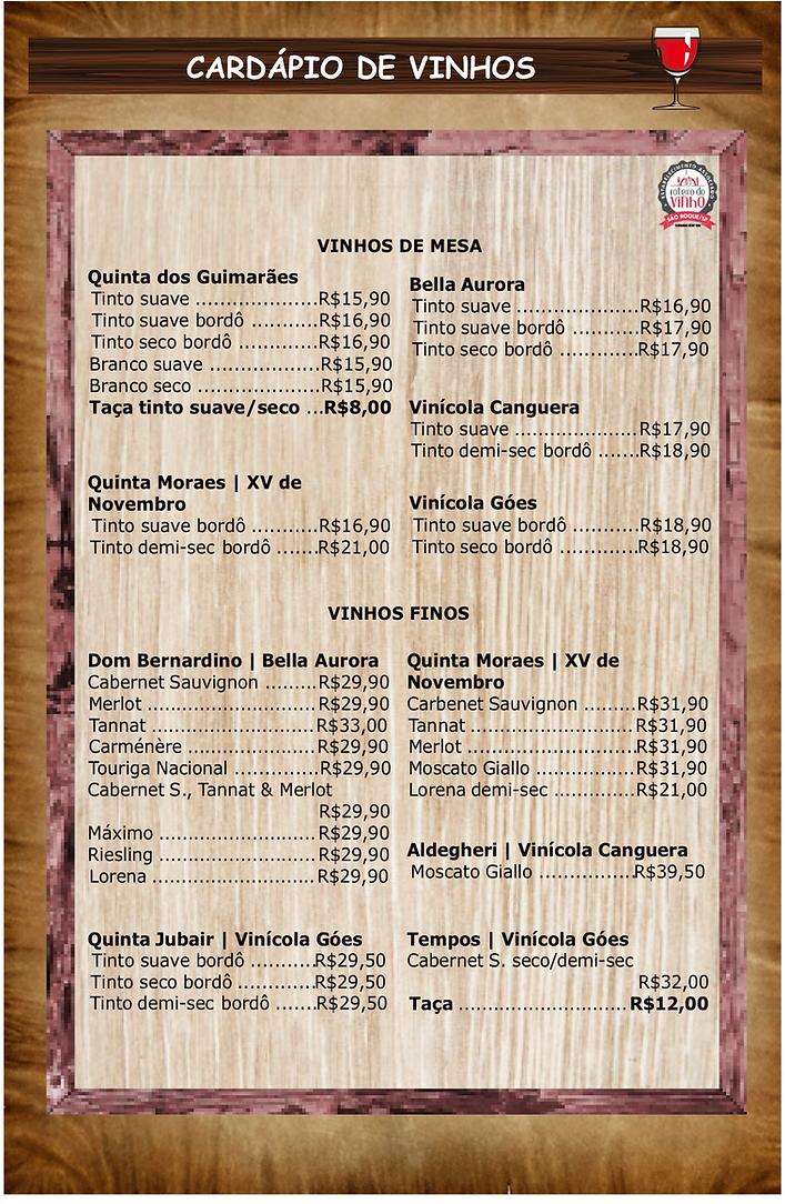 Cardapio Vinhos.png