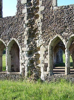 Waverley Abbey.jpg