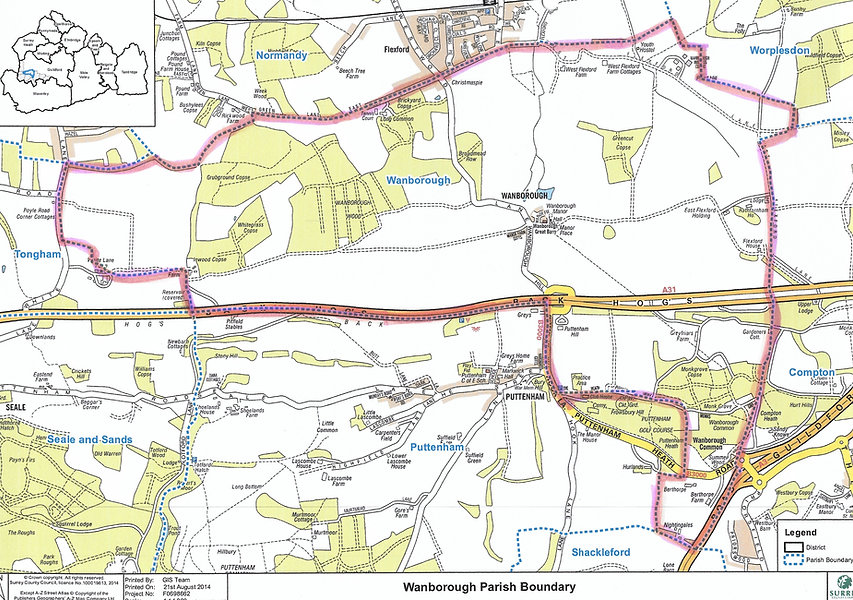 Parish boundary.jpg