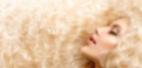 תוספות שיער בירושלים - הארכות שיער בירושלים - נונה תוספות שיער