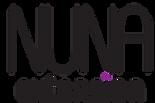 נונה - חנות מוצרי עיצוב שיער