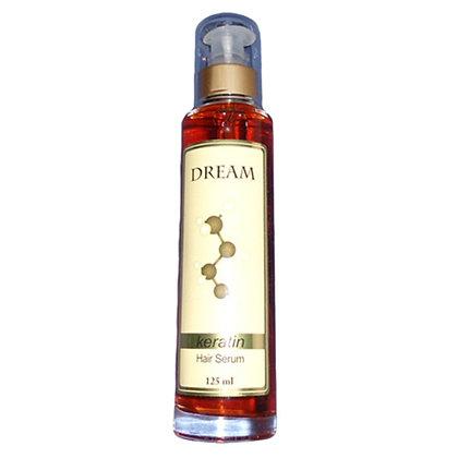 סרום קראטין לשיער DREAM Keratin Hair Serum