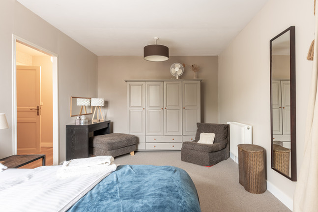 Marster bedroom 2