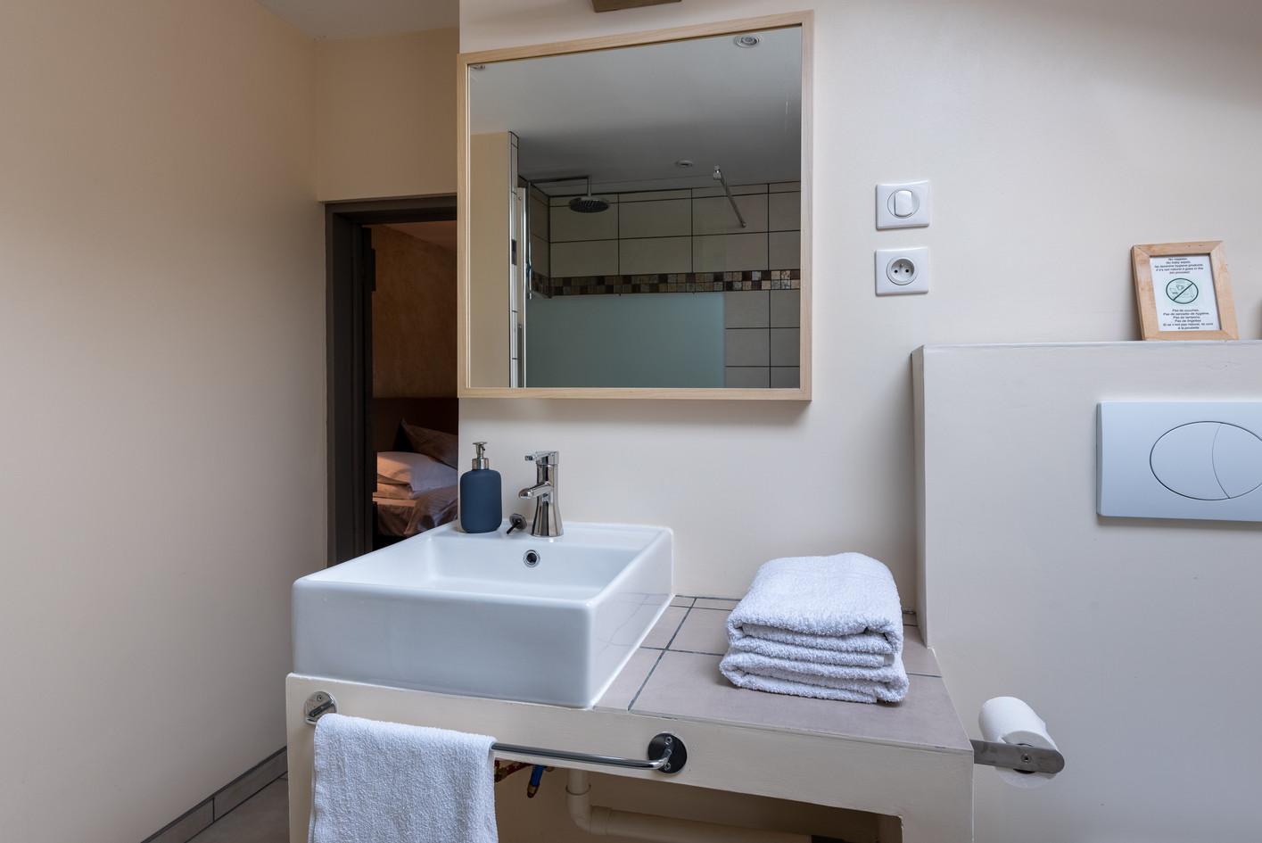 shower room 5