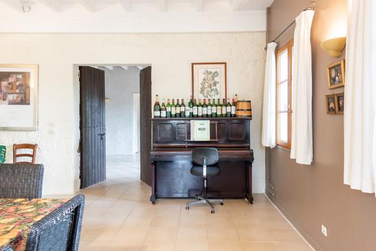 airbnb-9.jpg
