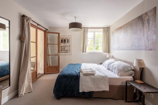 airbnb-17.jpg