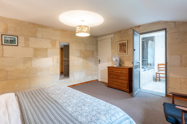 airbnb-26.jpg