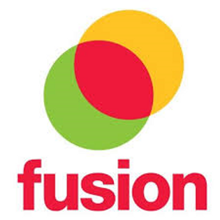fusion.png