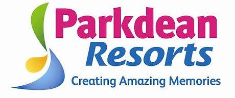 Parkdean-Resorts.jpg