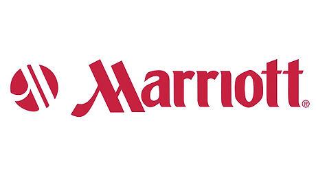 Marriott-International-to-open-25m-first