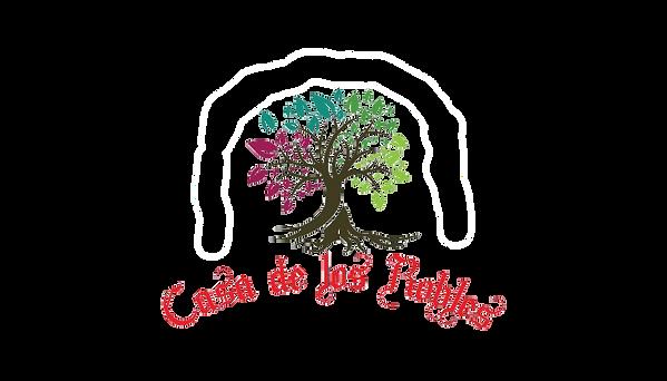 CasaLogo.png