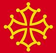 drapeau occitan.PNG