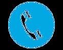 icona%20telefona_edited.png
