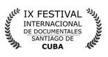 Logo Festivales 1.png