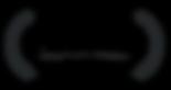 Logo Festivales 4.png