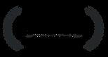 Logo Festivales 5.png