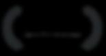 Logo Festivales 6.png