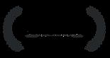 Logo Festivales 3.png