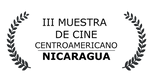 Logo Festivales 2.png