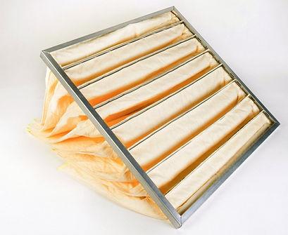 ventilationsfilter