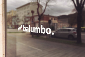 Faded Glass Logo Mockup balumb (1).jpg
