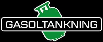 Logotype_2019.png