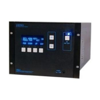 NV9600640014 Vision 310/320 600W 13.56MHz RF generator (DeviceNet)