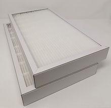 panelfilter