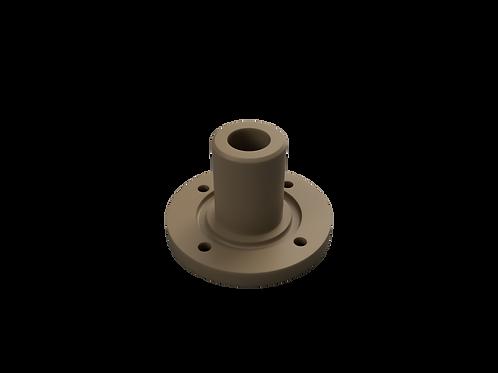 NV320-208 Vision 320 RF Insulator (PEEK)
