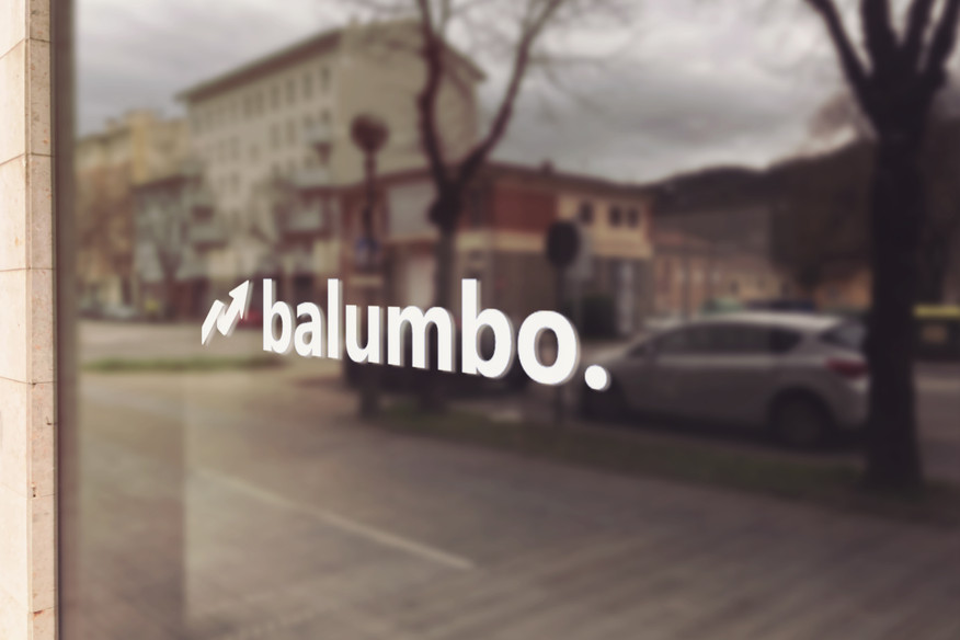 Faded Glass Logo Mockup balumb.jpg