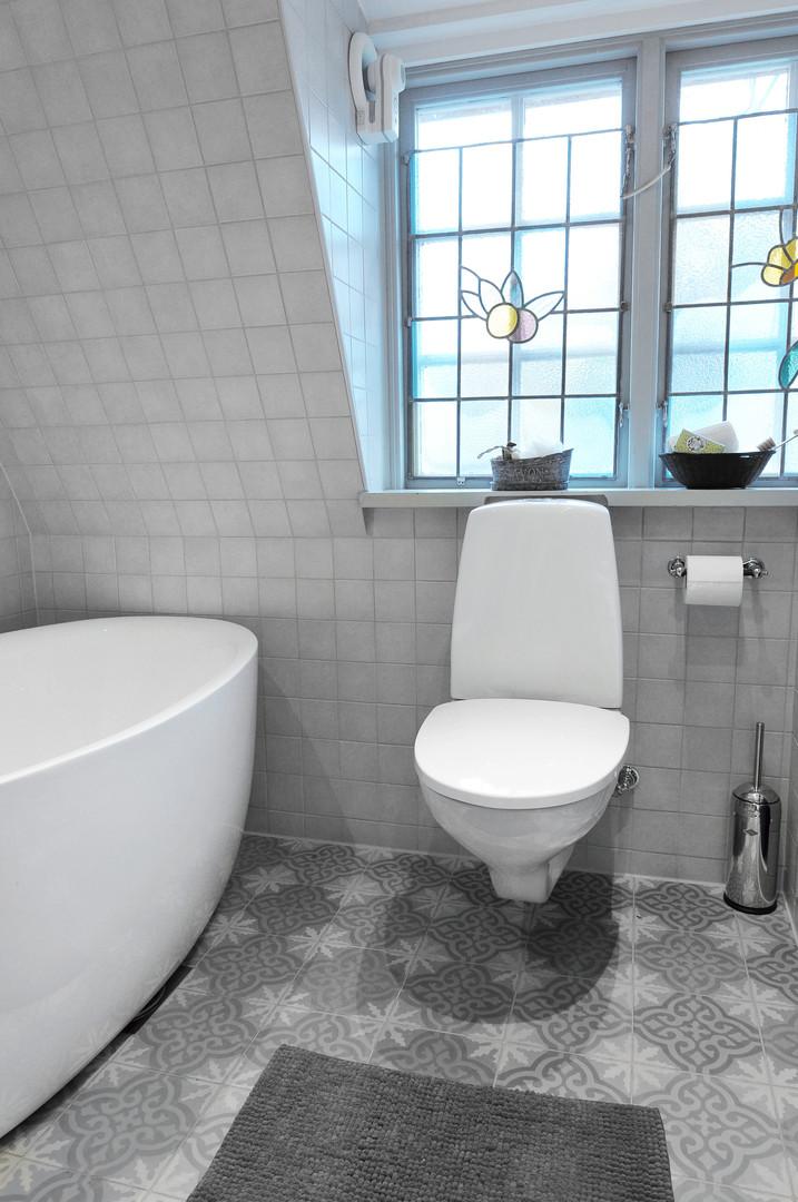 012_toalett.jpg