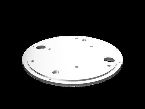 NV320-201 Vision 320 Dark Space Shield