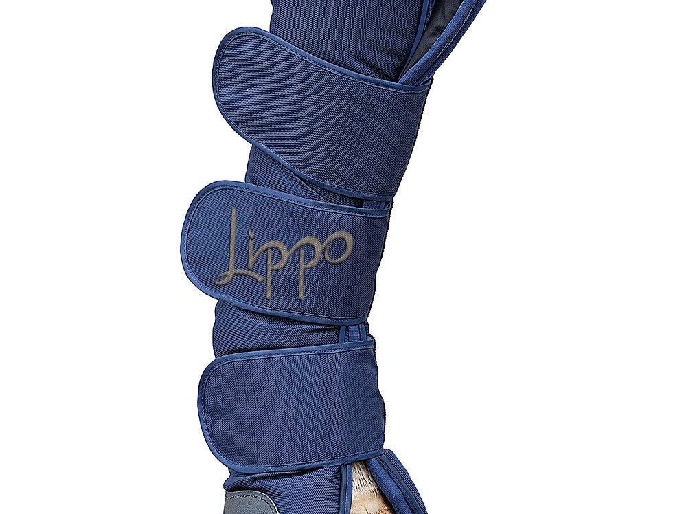 Lippo Transportskydd