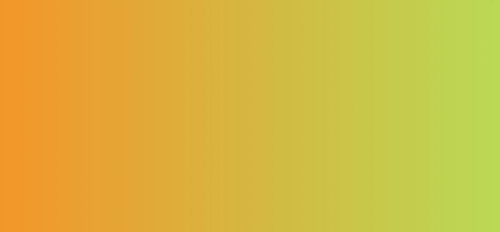 Skärmavbild 2021-01-12 kl. 15.22.53.png