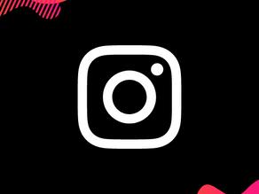 10 fördelar med sociala medier - Passar det er verksamhet?
