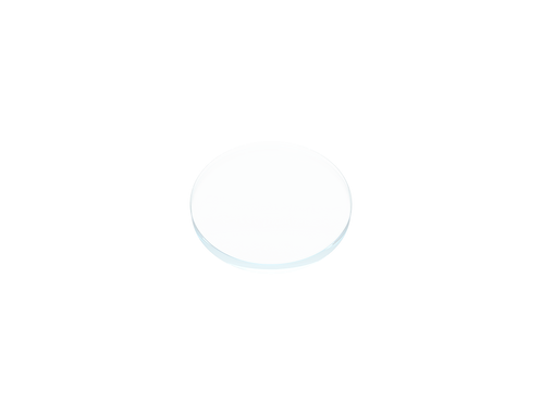 NV300-307P Vision 300 Standard Viewport Pyrex
