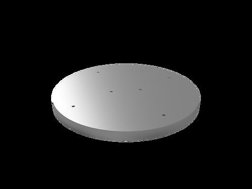 NV320-202 Vision 320 Standard WC Electrode