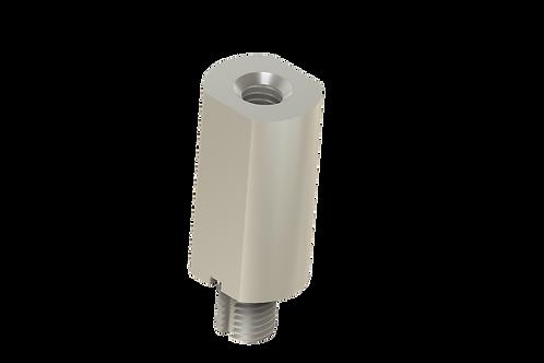 NV320-205 Vision 320 Dark Space Shield Pillar