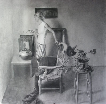 DRAWING-YOUR-ENVIRONMENT-819x800.jpg