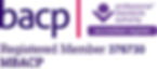 BACP Logo - 376730.png