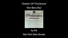 proclamation3.jpg
