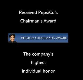 chairman3_edited.jpg
