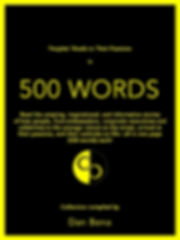500 words cover.jpg