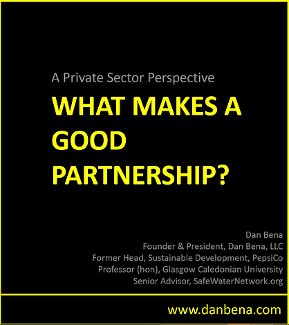 Partnership photo.PNG