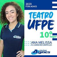 ANA_MELISSA_M._CARNEIRO_CAMPELLO_10º_lu